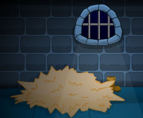 Play MouseCity Mission Escape …