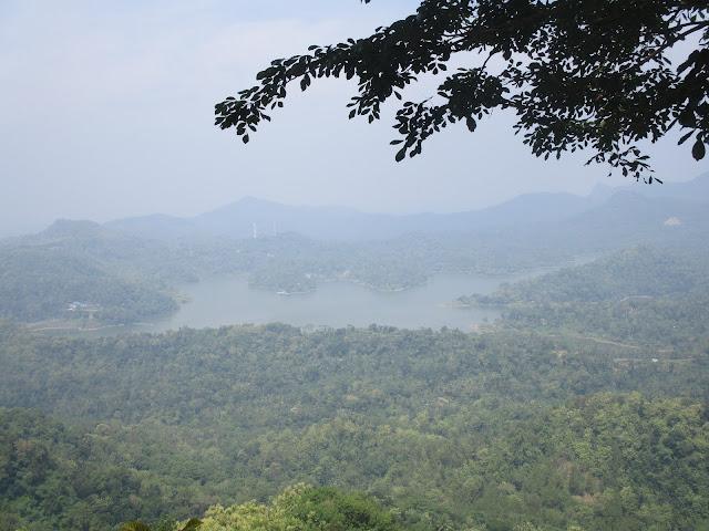 Kalibiru - Paket Tour Yogyakarta Periode Lebaran 2018 - Salika Travel
