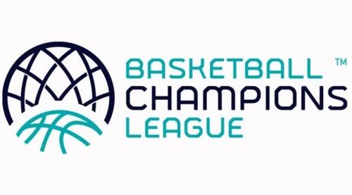 ΑΕΚ, ΠΑΟΚ, Άρης για την τρίτη τους «μάχη» για το Basketball Champions League-Το πρόγραμμα και οι βαθμολογίες σε όλους τους ομίλους