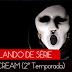 Scream - Análise 2ª Temporada