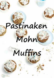 http://www.amor-und-kartoffelsack.de/2017/01/pastinaken-mohn-muffins-mit-Zitronenglasur.html