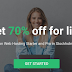 StableHost 70% Off For Life on Web Hosting
