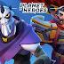 Planet of Heroes : Un nouveau MOBA sur iOS