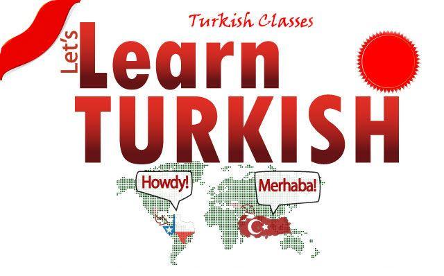Belajar Bahasa Turki Otodidak Belajar Bahasa turki Sendiri Dengan Materi Bahasa Turki Pengantar Bahasa Indonesia