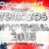 Sesión Especial Nochevieja (Enero 2015) [Temazos Dance, Electro & House] - Mixed by CMochonsuny