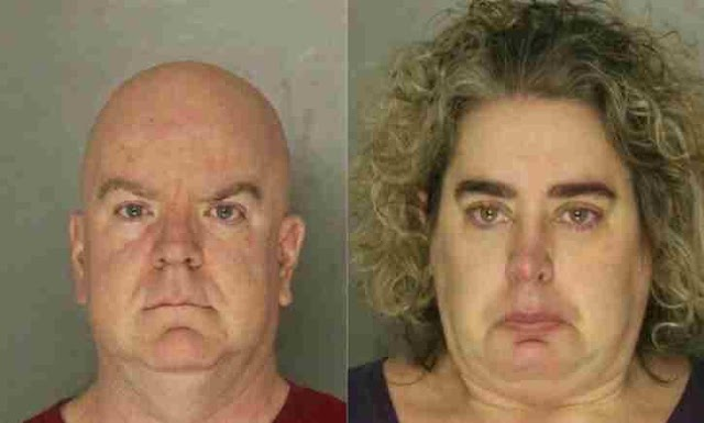 Church administrator, wife steal $1.2 million from congregation for vacations, sports tickets