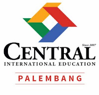 LOKER HRD STAFF CENTRAL INTERNATIONAL EDUCATION PALEMBANG AGUSTUS 2019
