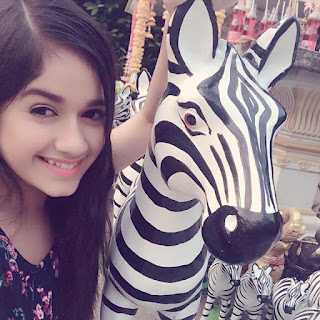 Jannat Zubair Rahmani age, parents, phone number, twitter, fb, wedding, photo gallery, biography, wiki