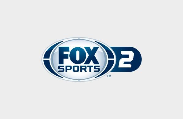 foxsports 2