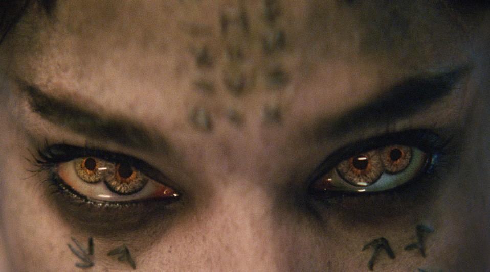"""Vídeo dos bastidores de """"A Múmia"""" introduz o universo de monstros"""
