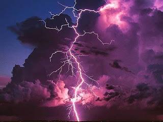 स्वप्न में बिजली के तार देखना | sapne mein bijli ke taar dekhna