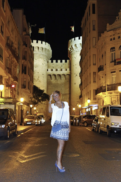 Valencia, fashion bloggers, blogueras de moda, blogueras de moda valencianas, las fashion bloggers del momento