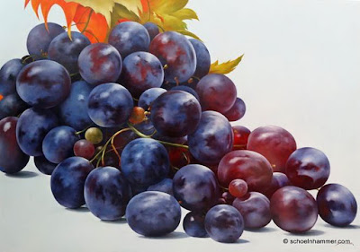 sorprendentes-pinturas-frutas