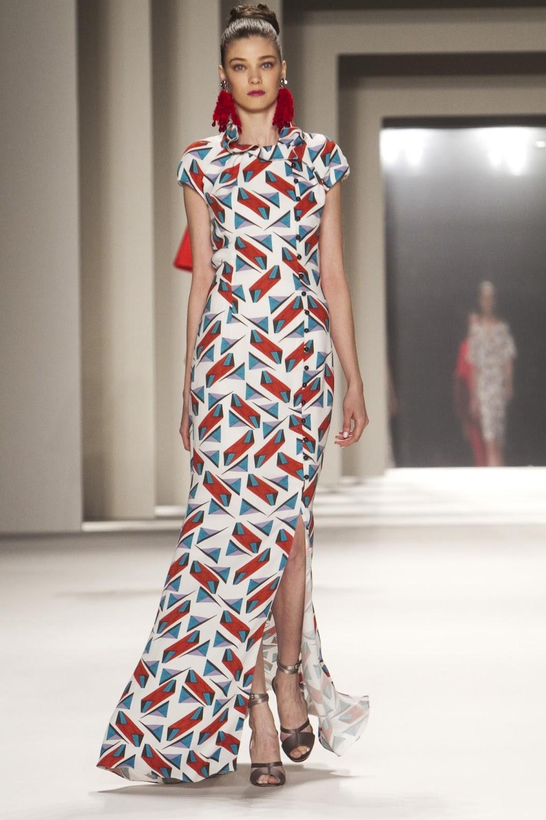 Diseños Vestidos Bellos Largos Sencillos 15 Juveniles Con