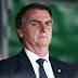 Confira com exclusividade o pronunciamento de Bolsonaro após resultado das eleições