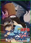 Conan: Thám Tử Lừng Danh Bị Teo Nhỏ - Detective Conan Episode One: The Great Detective Who Shrank