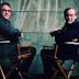 """Steven Spielberg e Colin Trevorrow juntos em """"Powerhouse"""""""