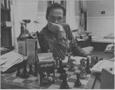 History of draughts checkers because he also played chess in those years and caused a stir in groningen by starting in the open grandmaster group with a convincing victory against fandeluxe Images