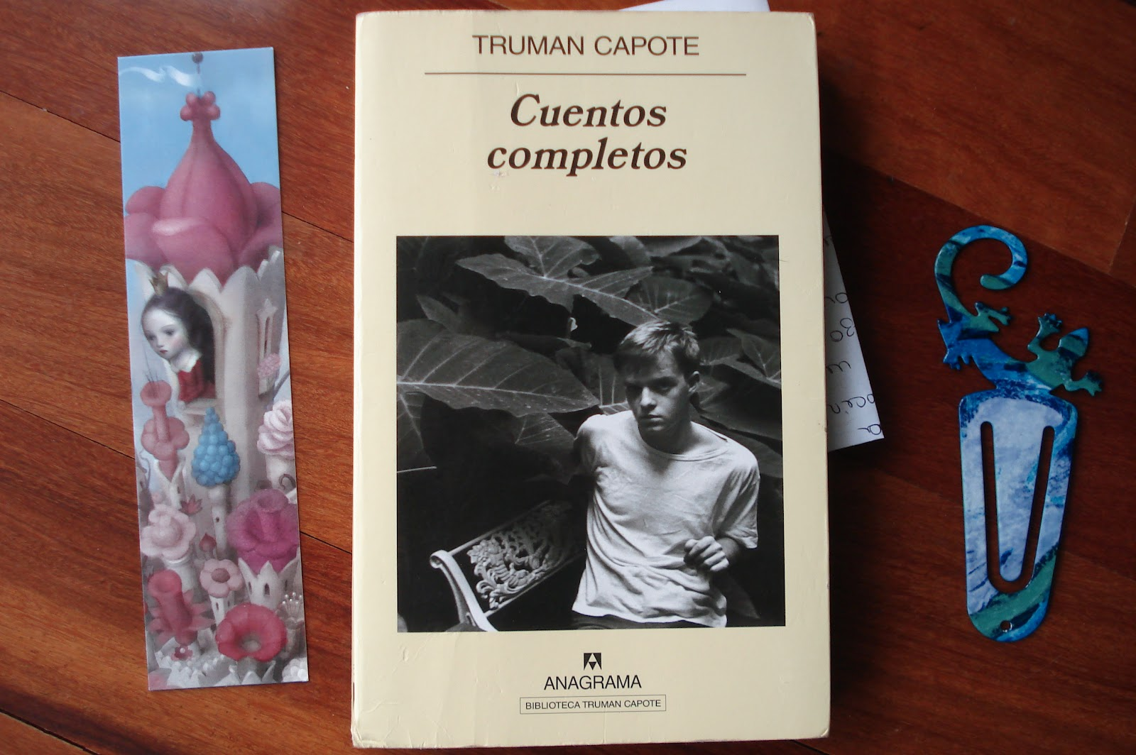 Los Libros Son Mi Escape Gracias Thank You Merci Carmen Y Amig S