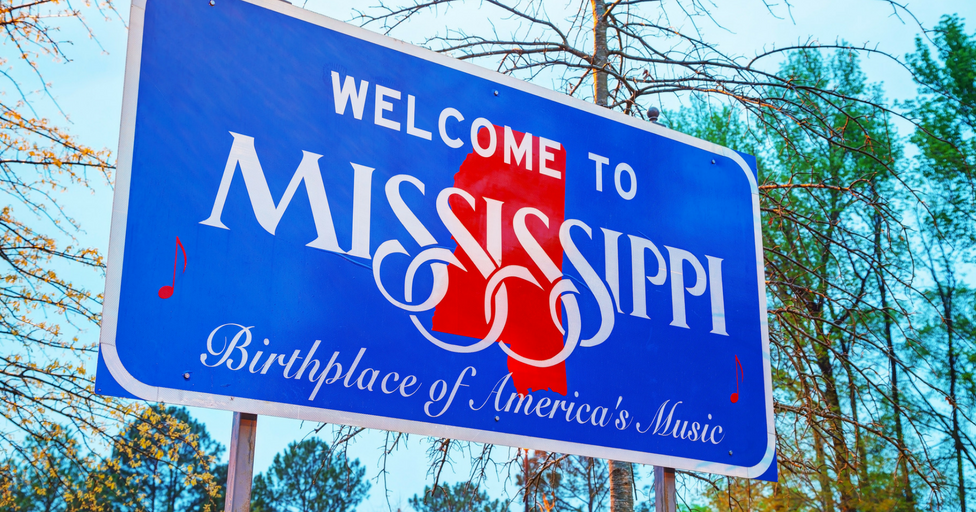Highly-Rated Charities in Mississippi