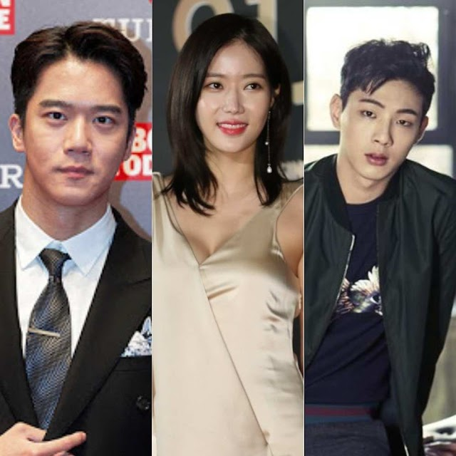 My Prettiest Moments 2020: Cast, plot synopsis and summary