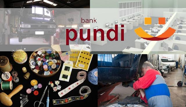 pinjaman-kredit-mikro-bank-pundi-plafon-hingga-500-juta