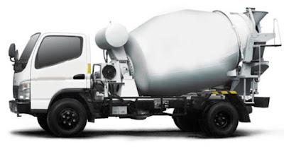 harga minimix, harga minimix beton, harga beton minimix, harga cor minimix, harga ready mix minimix, harga minimix jayamix per kubik 2018