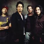Audioslave - The Worm