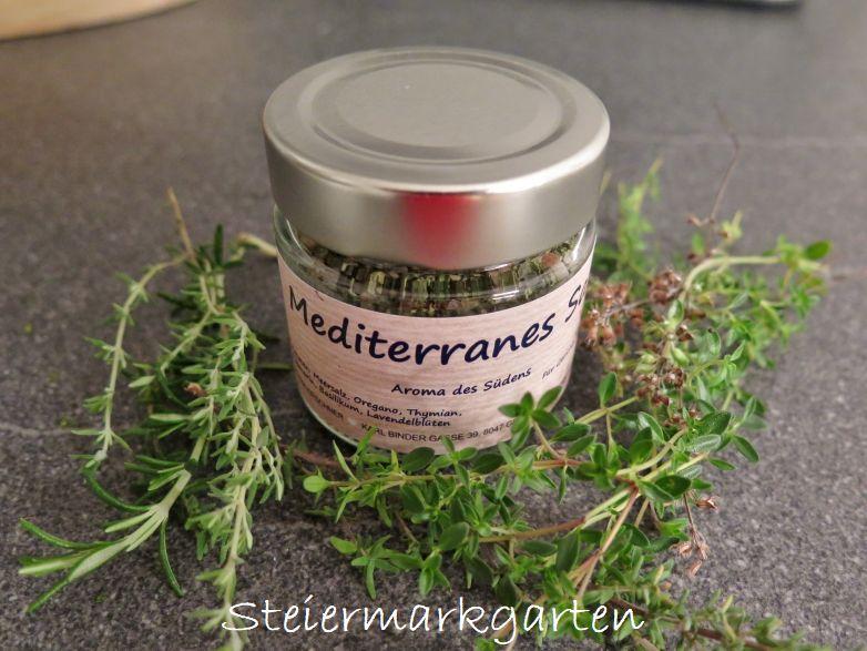 Mediterranes-Salz-in-Glas-Steiermarkgarten