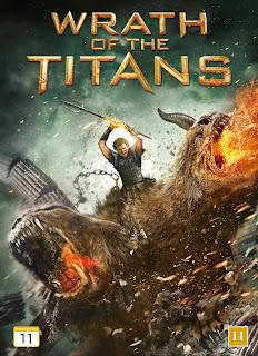 Teini Titans mennä seksiä pelejä