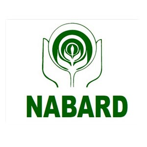 NABARD Grade A and Grade B Mains Call Letter Released