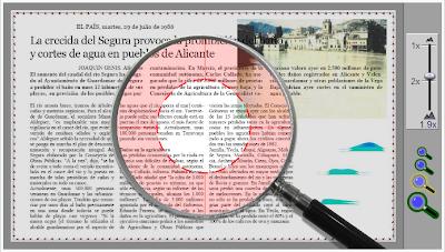 http://www.ceiploreto.es/lectura/Plan_interactivo/183/83/index.html