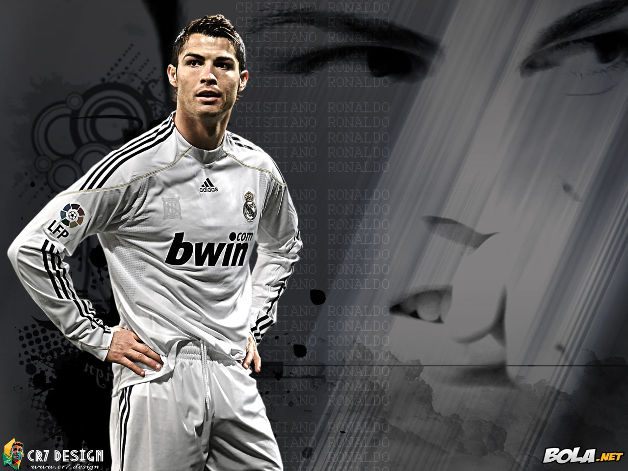 ciristiano-ronaldo-wallpaper-design-115