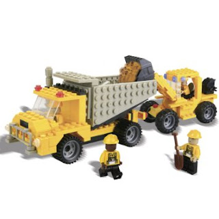 Buy Constructions Toys Online