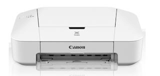 Canon PIXMA iP2840 Driver Download