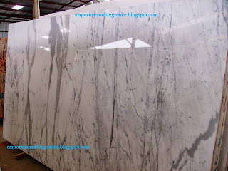 marmer putih statuario, marmer putih, statuario, white marble
