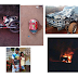 Grave acidente na zona rural de Ibicoara deixa vítima faltal nesse domingo (12)