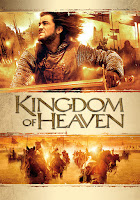 Kingdom Of Heaven 2005 Hindi 720p BRRip Dual Audio Full Movie