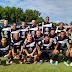 Futebol: Amador de Veteranos de Itupeva retoma após pausa