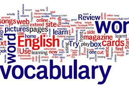 4 Tips yang Bisa Dilakukan Pemula Agar Segera Fasih Belajar Bahasa Inggris