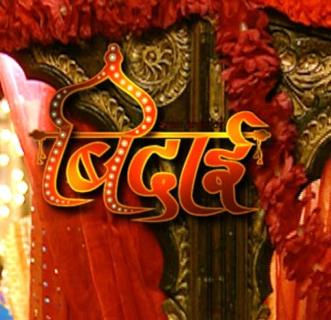 Sinopsis Drama India Bidaai ANTV Episode 1-250