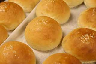 cara membuat roti resep roti goreng
