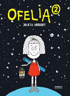 http://www.nuevavalquirias.com/ofelia-2-de-julieta-arroquy-comprar-comic.html