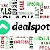 Todo sobre Dealspotr: Ganar dinero y encontrar cupones