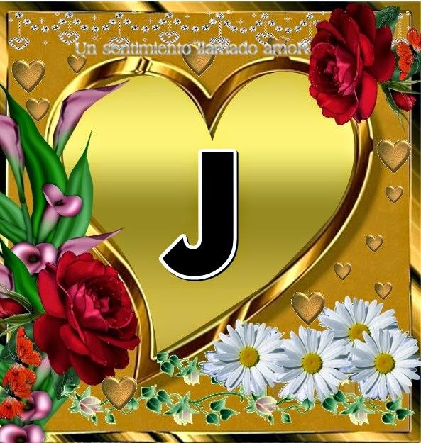 Letras Decoradas De Amor