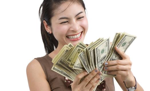 Perencanaan Keuangan Untuk Kehidupan Mandiri