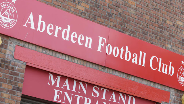 Physiotherapy jobs in football, Aberdeen FC, uk sport jobs, sports physiotherapy jobs, uk sports physiotherapy jobs, aberdeen fc jobs,  aberdeen football vacancies,physiotherapy career,
