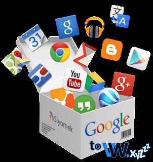 Produk Google, Tentang Produk Google, Memahami Produk Google, Penjelasan Produk Google, Informasi Produk Google, Mengetahui Berbagai Produk Google, Manfaat Produk Google, Berapa Banyak Produk Google, Produk Google, Berbagai Produk Google, Produk Google Paling Banyak Digunakan, Google Produk Google Produk Paling Berguna, Produk Google Terbaik, Produk Google Paling Populer Produk Google, Informasi Tentang Produk Google Paling Banyak Digunakan, Produk Google Harus Digunakan, Produk Google Yang Harus Anda Gunakan, Produk Google Paling Berguna, Produk Google Mengubah Dunia, Jenis Google Produk, Jenis Produk Google, Berbagai Jenis Produk Google.