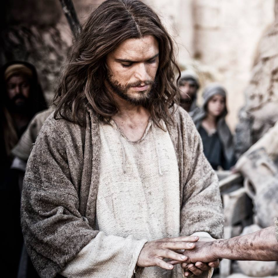Il vangelo della divina misericordia secondo papa for Q significa contemporaneo