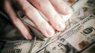 faulty loans